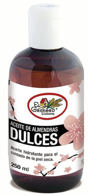 el_granero_aceite_almendras_dulces_250_ml