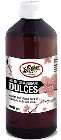 el_granero_aceite_almendras_dulces_500ml