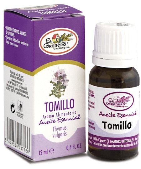 el_granero_aceite_esencial_de_tomillo_12_ml