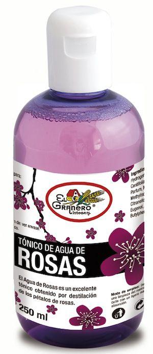 el_granero_agua_de_rosas