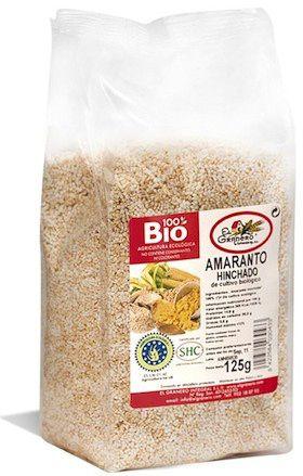 el_granero_amaranto_hinchado_bio_125g