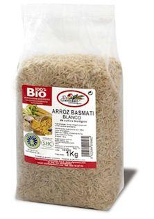 el_granero_arroz_basmati_blanco_bio_1kg