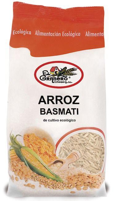 el_granero_arroz_basmati_blanco_bio_500g