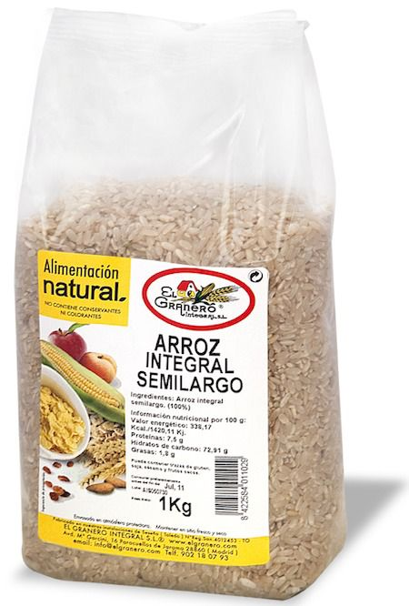 el_granero_arroz_integral_semilargo_1kg