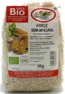 el_granero_arroz_semi-integral_de_calasparra_1kg