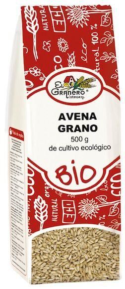 el_granero_avena_grano_bio_500g