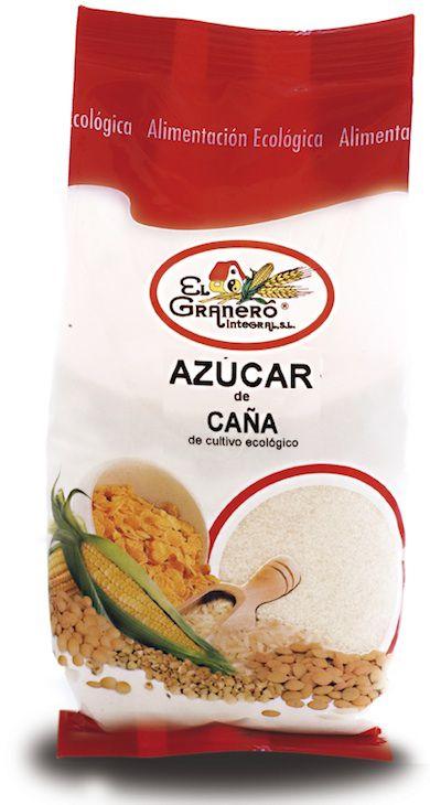 el_granero_azucar_de_ca_a_bio_500g