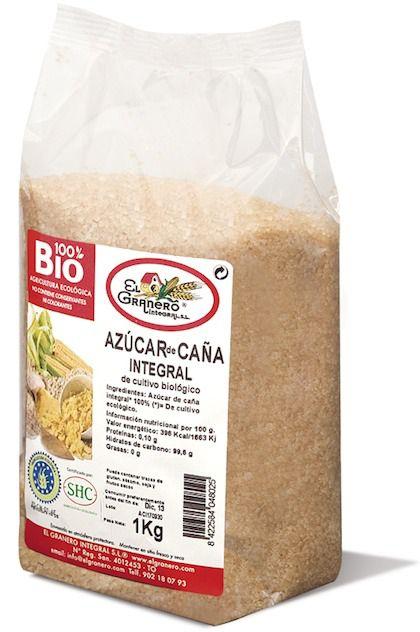 el_granero_azucar_de_ca_a_integral_bio_1_kilo
