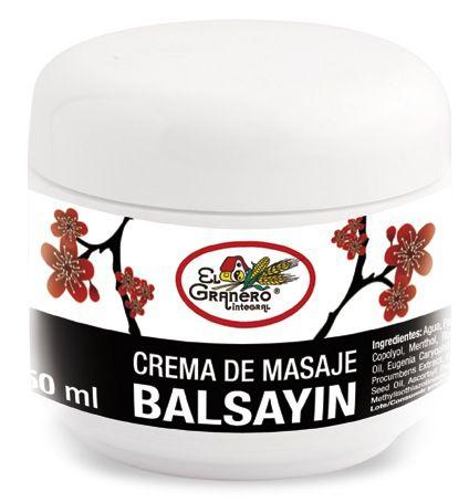 el_granero_balsayin_crema_balsamica_de_masaje_50ml