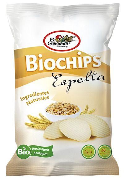 el_granero_biochips_con_espelta_75g