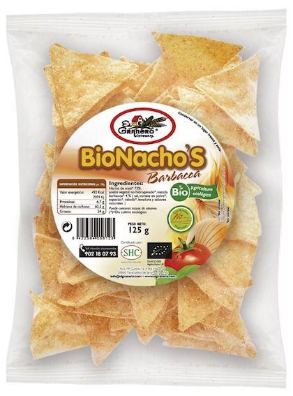 el_granero_bionachos_barbacoa_125g