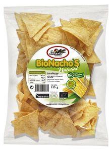 el_granero_bionachos_sabor_original_125g