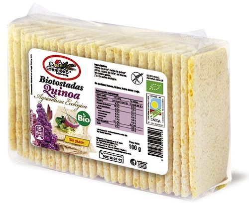 el_granero_biotostadas_quinoa_90g