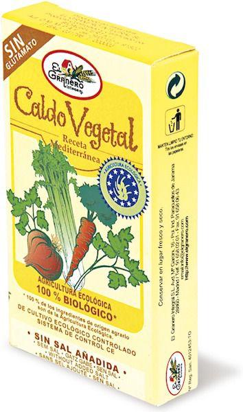 el_granero_caldo_vegetal_sin_sal_bio_64g