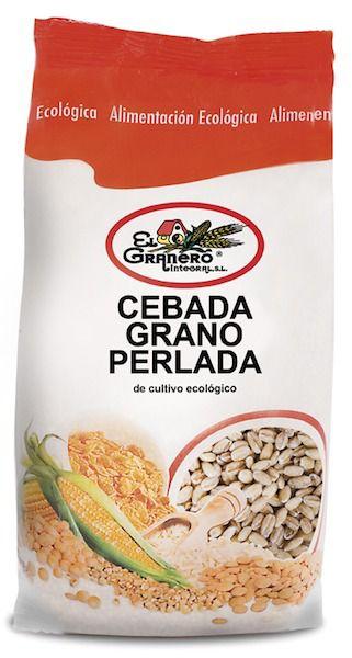 el_granero_cebada_perlada_grano_bio_500g