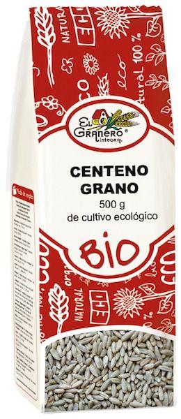 el_granero_centeno_grano_bio_500g