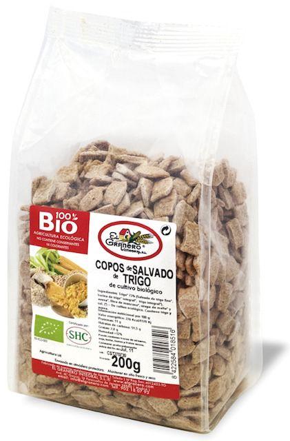 el_granero_copos_salvado_de_trigo_bio_200g