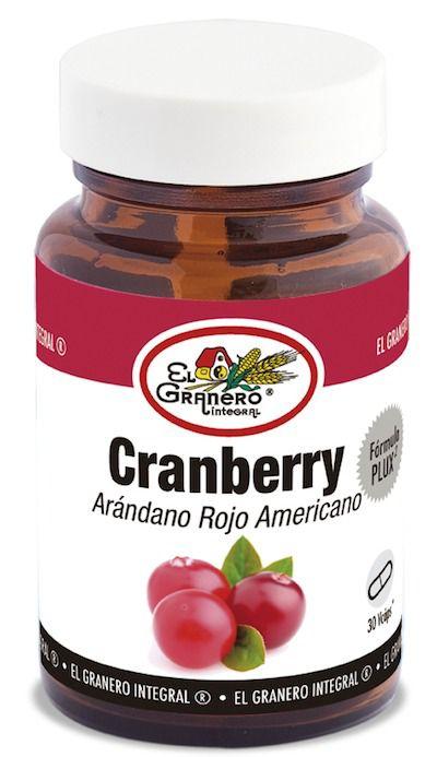 el_granero_cranberry_formula_plux2_30_capsulas_460mg