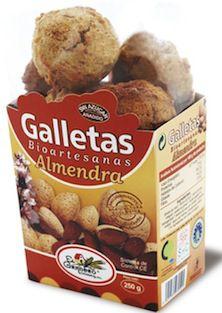 el_granero_galletas_bioartesanas_almendra_250g