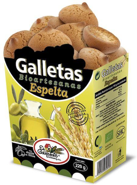 el_granero_galletas_bioartesanas_espelta_250g