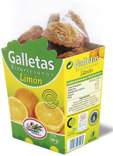 el_granero_galletas_bioartesanas_limon_250g