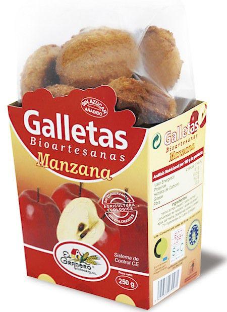el_granero_galletas_bioartesanas_manzana_250g