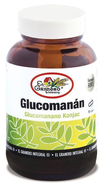 el_granero_glucomanan_90_capsulas_610mg