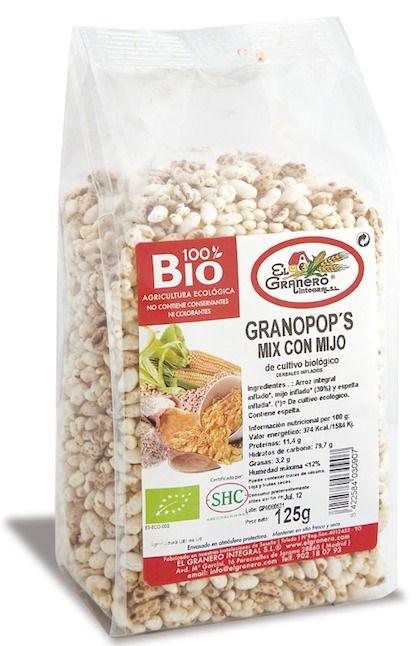 el_granero_granopop_s_mix_con_mijo_bio_125g