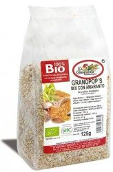 el_granero_granopops_mix_con_amaranto_bio_125g