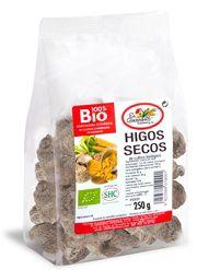 el_granero_higos_secos_bio_250g