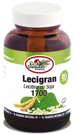 el_granero_lecigran-lecitina_de_soja_1700mg_90_perlas_1