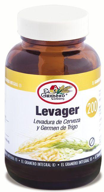 el_granero_levager_200_comprimidos_400mg