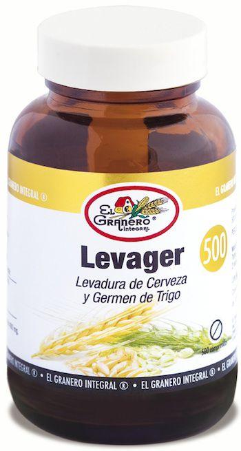 el_granero_levager_500_comprimidos_400mg