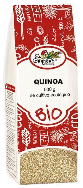 el_granero_quinoa_bio_500g