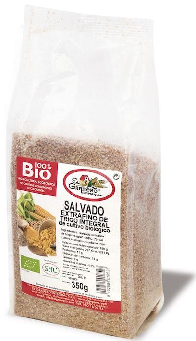el_granero_salvado_trigo_extrafino_bio_350g