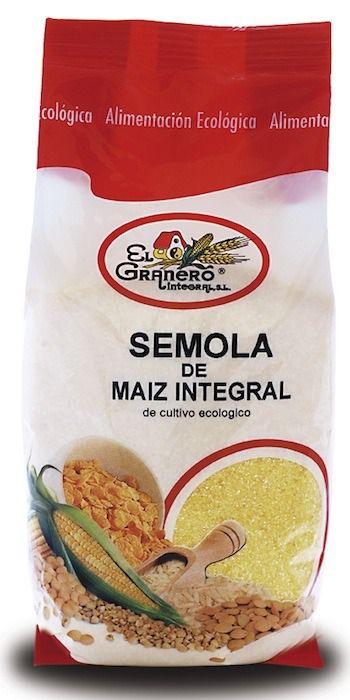 el_granero_semola_maiz_integral_bio_500g