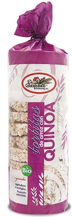 el_granero_tortitas_de_arroz_con_quinoa_y_tamari_bio_140g