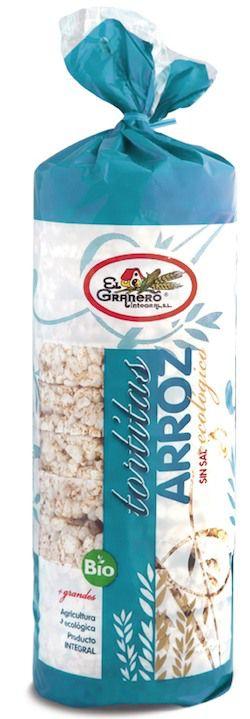 el_granero_tortitas_de_arroz_sin_sal_bio_140g