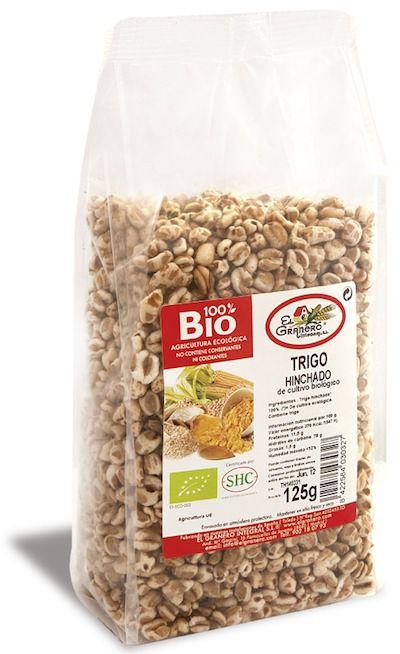 el_granero_trigo_hinchado_bio_125g