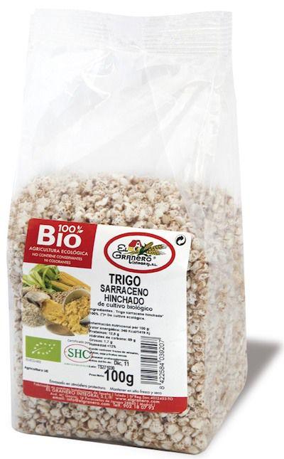 el_granero_trigo_sarraceno_hinchado_bio_100g