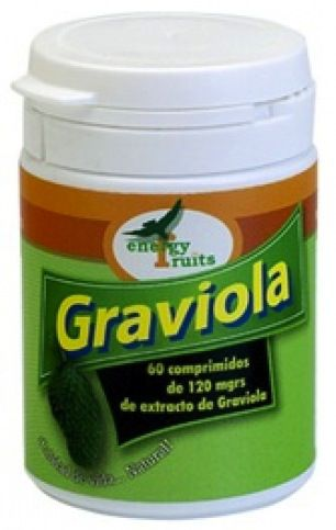 energy_fruits_graviola_120mg_60_capsulas