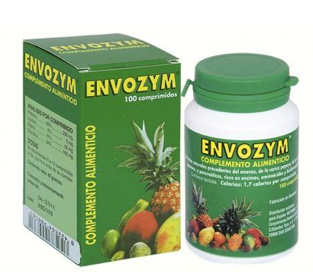 envozym_100_comprimidos