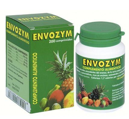 envozym_200_comprimidos
