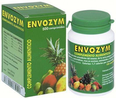 envozym_500_comprimidos