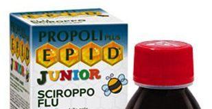 epid-flu-junior