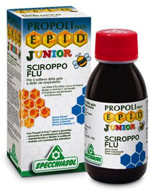 epid-flu-junior