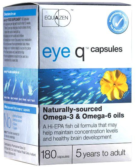 equazen_eye_q_180_capsulas
