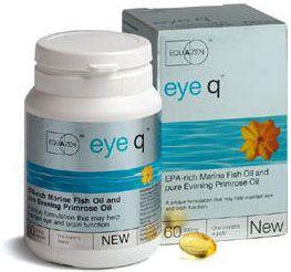 equazen_eye_q_60_capsulas