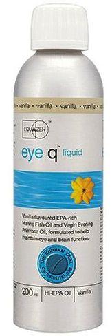 equazen_eye_q_liquido_200ml