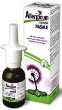 erba_vita_allergicum_nasal_spray